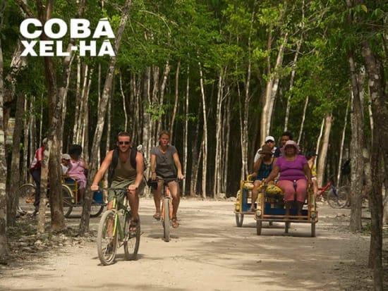 coba-xel-ha_bicycles