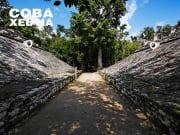 coba-xel-ha_ball-game