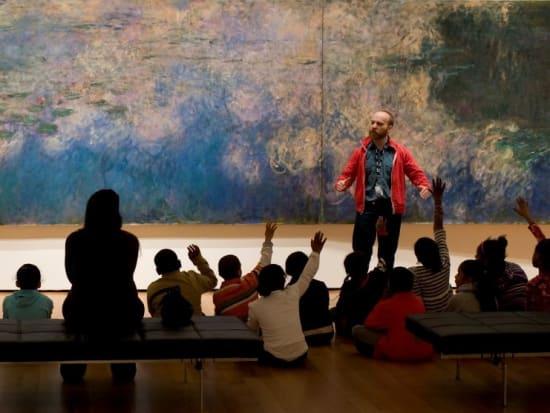 6_Water_Lilies_Monet