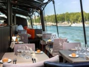 France_Paris_Cruise_Lunch