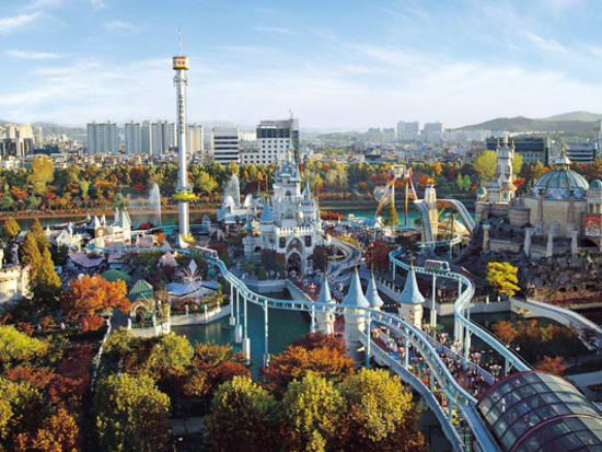 lotteworld (5)