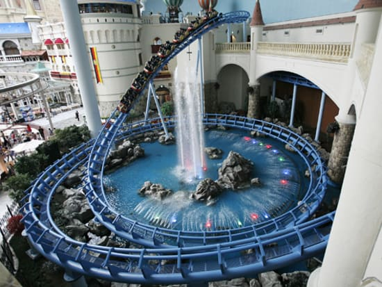 lotteworld (8)