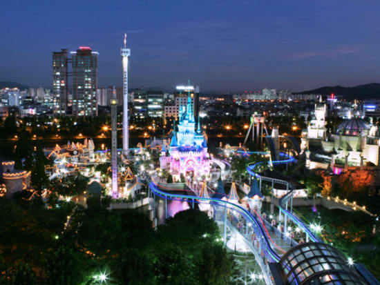 lotteworld (11)