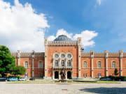 9_HG-Museum-1_c_VIENNA_SIGHTSEEING_TOURS_Bernhard_Luck