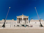 5_Parlament-4_c_VIENNA_SIGHTSEEING_TOURS_Bernhard_Luck