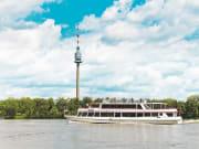 3_MS_Wien_Donauturm_-_c_DDSG_Blue_Danube