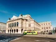 1_Staatsoper-1_c_VIENNA_SIGHTSEEING_TOURS_Bernhard_Luck