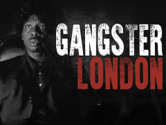 gangster tour with vas blackwood