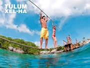 tulum-xel-ha_trepachanga