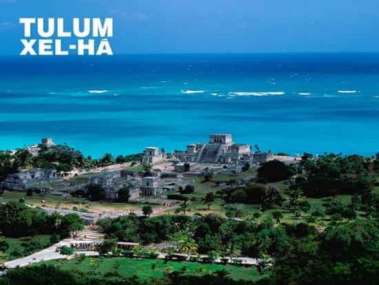 tulum-xel-ha_tulum-photo