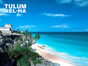 tulum-xel-ha_photo