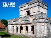 tulum-xel-ha_temple