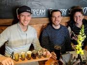 Yarra Valley Beer Tasting Brewery Visit
