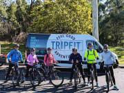 Yarra Valley Bike Ride