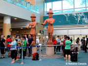 Vancouver-Airport-Arrival-Lobby