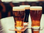 amsterdam_city-center_draft-beers_shutterstock_391005625