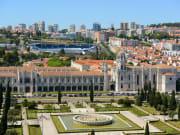 Portugal_Lisbon_shutterstock_143205898