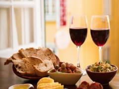 portugese cuisine