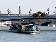 France_Paris_Cruise