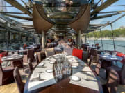 France_Paris_Lunch_Cruise