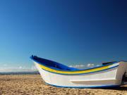 Costa-da-Caparica_Carristur_Beach