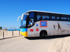 Carristur_Costa-da-Caparica_Beach-Shuttle