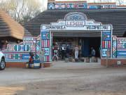 Lesedi Cultural Village Teaser Photo