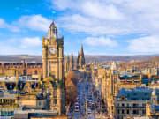 Edinburgh_shutterstock_598314359
