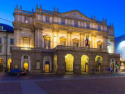scala-theatre-facade