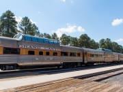 USA_Arizona_Grand-Canyon-Railway_shutterstock_153323750