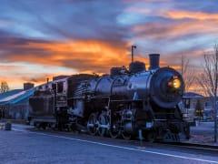 USA_Arizona_Grand-Canyon-Railway_shutterstock_602956796 (1)