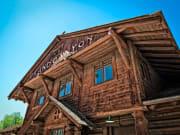 USA_Arizona_Grand-Canyon-Railway-Station_shutterstock_64867873