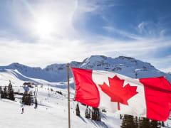 Canada_Whistler_shutterstock_533849194-crop