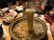 せり鍋 (8)