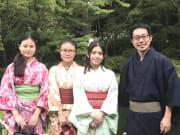 松島 (1)