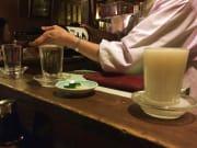 日本酒 (3)