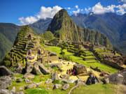 Peru_MachuPicchu_shutterstock_604231814