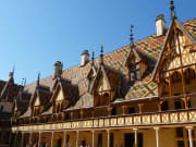 LIGHT Hospice de Beaune