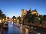 France_Paris_Seine_River_Cruise_Notre_Dame_Cathedral_shutterstock_684860842