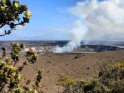 Hawaii_Big_Island_Kilauea_volcanos_National_Park_shutterstock_127386245