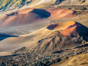 US_Hawaii_Haleakala_Aerial_View_Helicopter_shutterstock_198756395
