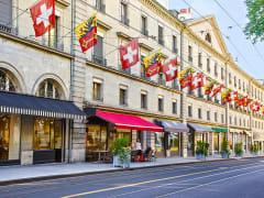 Switzerland_Geneva_Street_Cafe_Shops_shutterstock_298937321