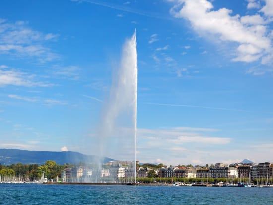 Switzerland_Geneva_Lake_Leman_123RF_20846624_ML