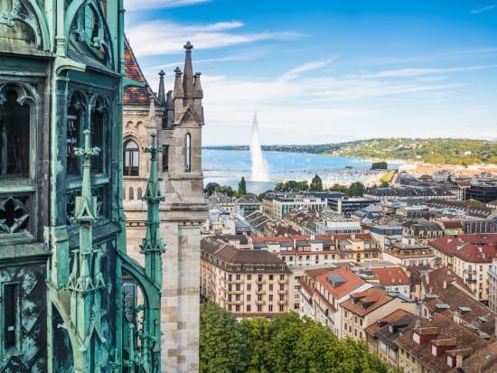 Switzerland_Geneva_Cathedral_of_Saint_Pierre_shutterstock_214955713