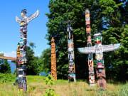 Canada_Vancouver_Stanley Park_shutterstock_90503575