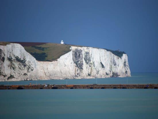 dover-white-cliffs-landscape-1920-x-1080