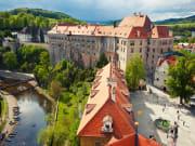 Czech_Republic_Cesky_Krumlov_Castle_City_shutterstock_195155429