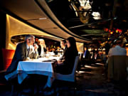 dbp-04-dinner-seine-cruise