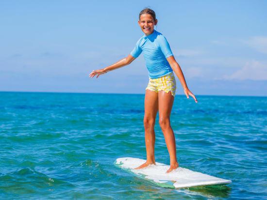 Hawaii_Waikiki_Hans Hedemann Surf_274247735