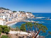 Spain_Barcelona_Calella-de-Palafrugell_shutterstock_139120628